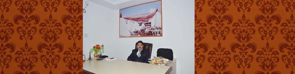 Zee School Deoghar